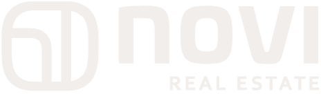 novi-real-estate
